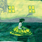 Prospect hummer (EP)