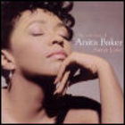 Anita Baker - Sweet Love: The Very Best Of