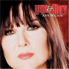Ann Wilson - Hope And Glory
