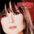 Ann Wilson - Hope & Glory
