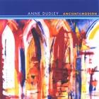 Ancient & Modern (Reissued 1999)