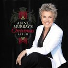 Anne Murray - Anne Murray's Christmas Album