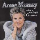 Anne Murray - What a Wonderful Christmas Disc 1