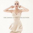 Annie Lennox - The Annie Lennox Collection CD2