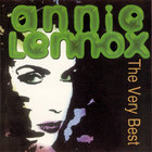 Annie Lennox - The Very Best Of