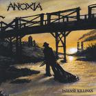 Anoxia - Intense Killings