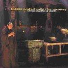 Antakarana (Tibetan Mantras) CD 1