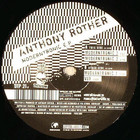 Anthony Rother - Moderntronic (EP)