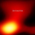 Alternative Matter CD1