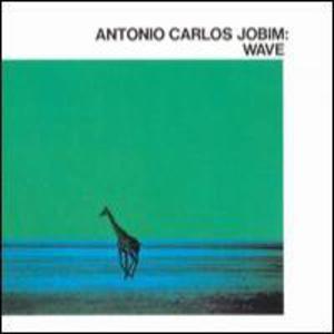 Wave (Vinyl)