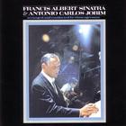 Antonio Carlos Jobim - Francis Albert Sinatra & Antonio Carlos Jobim
