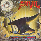 Anvil - Pound for Pound (Reissue 2011)