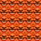 Aphex Twin - Donkey Rhubarb (CDS)