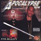 Apocalypse - Evil Reality
