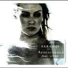 Apocalyptica - Faraway Vol. II
