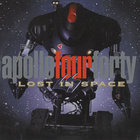 Lost In Space (CDS) CD1