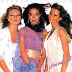 Arabesque - Arabesque II (City Cats Remastered 1998)