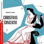 Corelli: Christmas Concerto (Remastered)