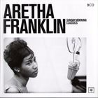 Aretha Franklin - Sunday Morning Classics CD3