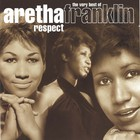 Aretha Franklin - Respect (The Very Best Of) CD 2