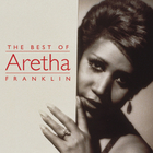 Aretha Franklin - The Very Best Of