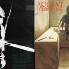 Counterpoints (Vinyl)