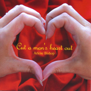 Cut A Man's Heart Out