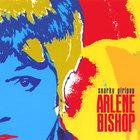 Arlene Bishop - Snarky Girlpop