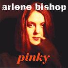 Arlene Bishop - Pinky