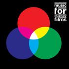 Music For Imaginary Films