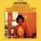 Arlo Guthrie - Alice's Restaurant (Vinyl)
