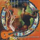 Armik - The Nuevo Flamenco Collection