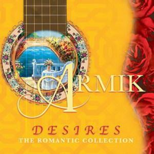 Desires. Romantic Collection