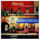 Armik - Piano Nights