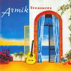 Armik - Treasures