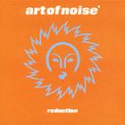 Art Of Noise - Reduction
