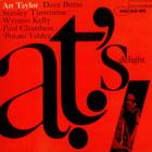 A.T.'s Delight (Vinyl)