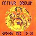 Speak No Tech