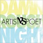 Damn Rough Night (EP)