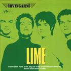 Arvingarna - Lime