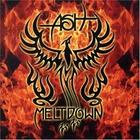 Ash - Meltdown (Live)