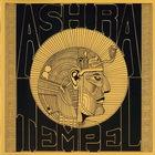 Ash Ra Tempel - Ash Ra Tempel