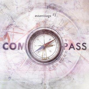 Compass CD2