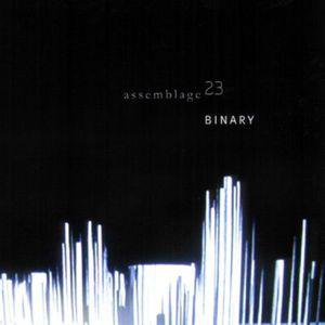Binary (CDS)