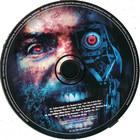 The Evil In You CD1