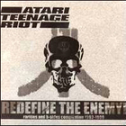 Redefine The Enemy!