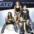 Set Me Free (CDS)