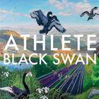 Black Swan (Deluxe Edition) CD1