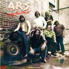 Atlanta Rhythm Section - The Boys From Doraville (Vinyl)