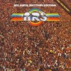 Atlanta Rhythm Section - Are You Ready! (Vinyl)
